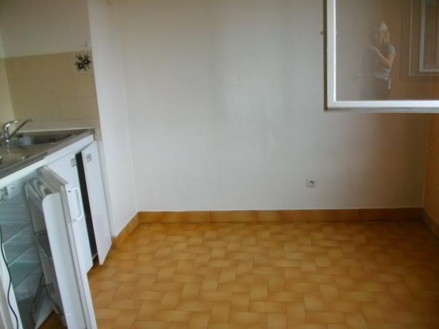 Location appartement Lyon 6ème 456€cc - Photo 2
