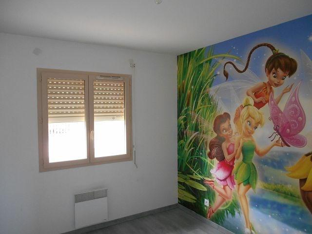 Alquiler  casa St marcel bel accueil 1096€ +CH - Fotografía 7