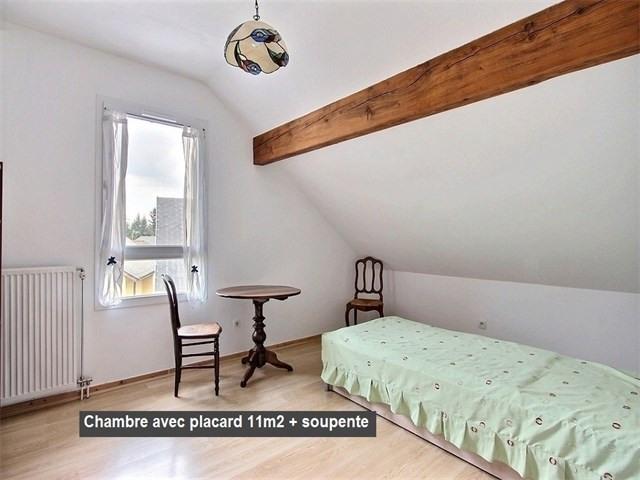 Vente appartement Saint-jorioz 349000€ - Photo 7