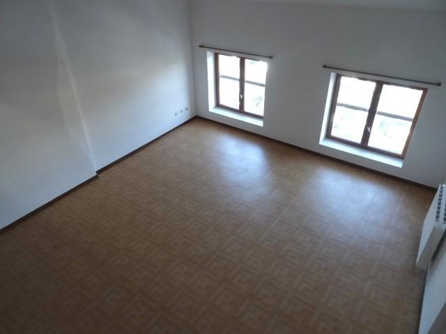 Location appartement Villefranche sur saone 452,67€ CC - Photo 2