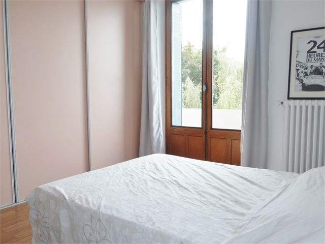 Rental apartment Annecy 761€ CC - Picture 4