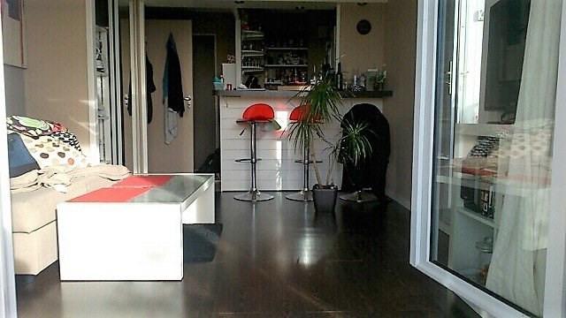 Vente appartement Chateau d olonne 101000€ - Photo 4