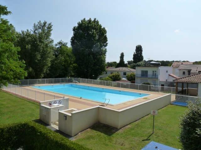 Vente appartement Vaux sur mer 149000€ - Photo 6