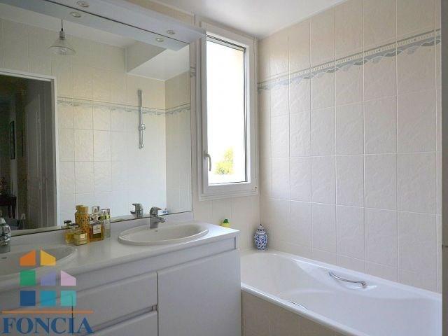 Vente de prestige appartement Suresnes 830000€ - Photo 11