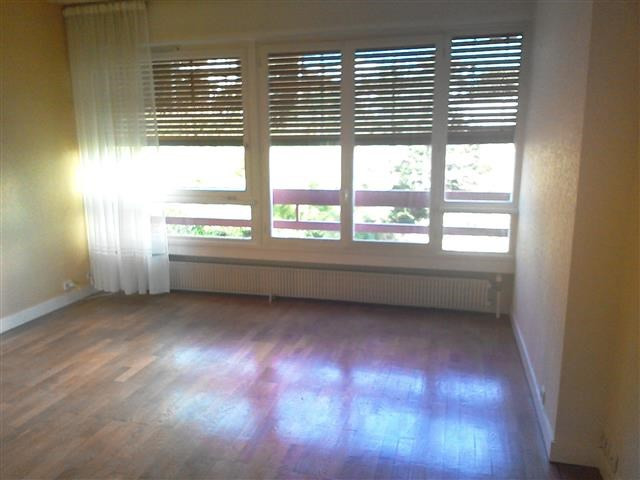 Location appartement Caluire 702€ CC - Photo 1