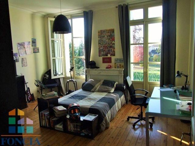 Venta de prestigio  casa Bergerac 649000€ - Fotografía 12