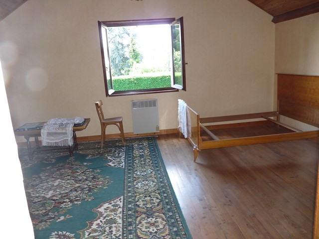 Sale house / villa Veauche 230000€ - Picture 6