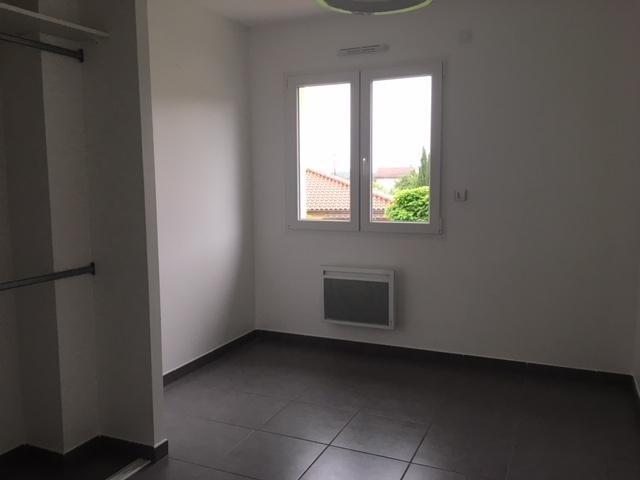 Vente maison / villa Septeme 240000€ - Photo 10