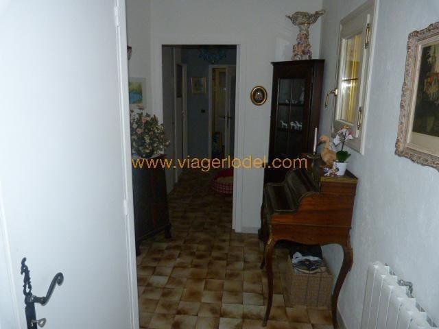 Viager maison / villa Carros 435000€ - Photo 17