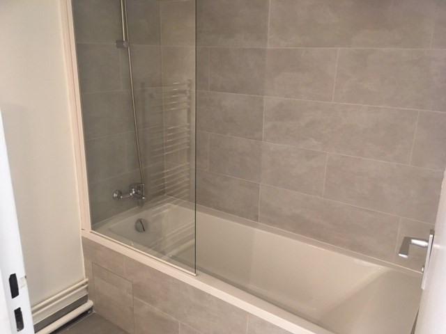 Location appartement Bagneux 1300€ CC - Photo 1