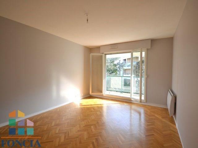 Vente appartement Suresnes 450000€ - Photo 2