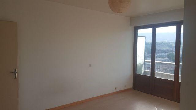 Verhuren  appartement Chambéry 440€ CC - Foto 5