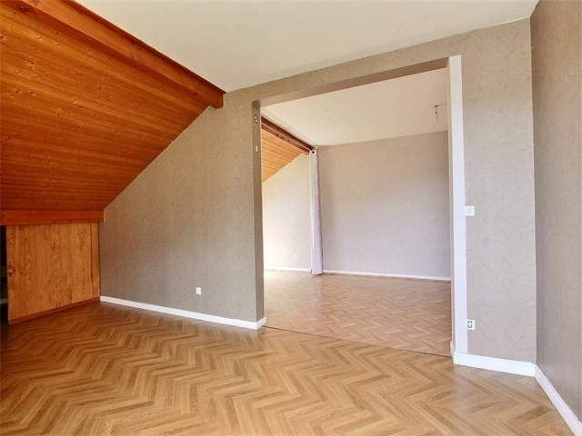 Vente appartement Annecy 450000€ - Photo 7