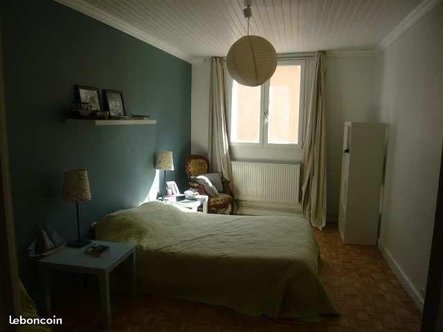 Produit d'investissement maison / villa Saint-paul-trois-châteaux 224000€ - Photo 5