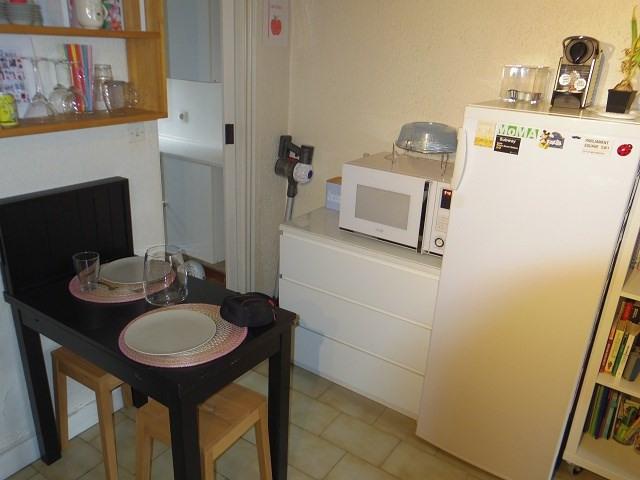Venta  apartamento Vincennes 190000€ - Fotografía 3