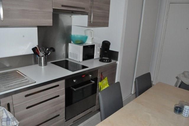 Affitto appartamento Marseille 5ème 668€ CC - Fotografia 4