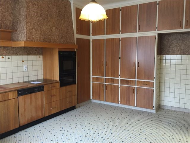 Vente maison / villa Toul 300 000€ - Photo 4