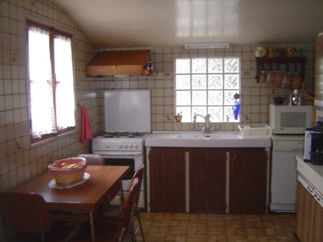 Vente maison / villa Bondy 282000€ - Photo 5