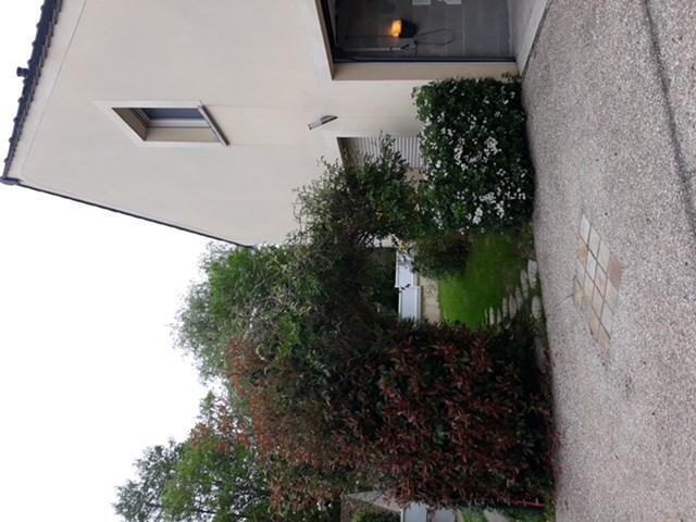Rental house / villa Bièvres 2300€ CC - Picture 2