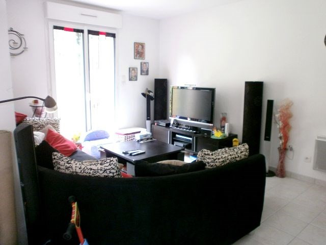 Rental house / villa La verpilliere 980€ CC - Picture 2