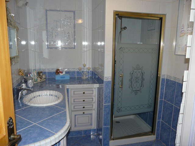 Vendita casa Saint-genest-lerpt 299000€ - Fotografia 4