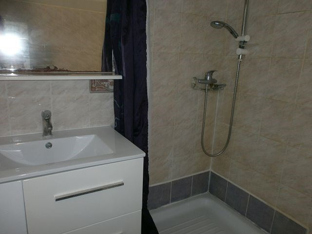 Location appartement La verpilliere 445€ CC - Photo 3