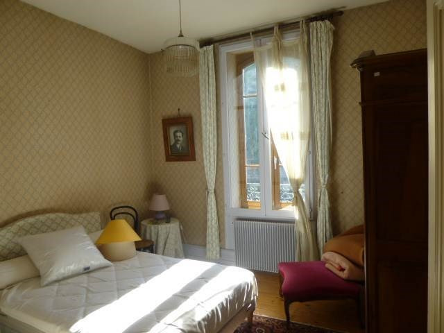 Sale house / villa Cuisery 270 000€ - Picture 15