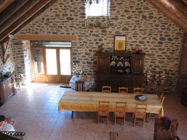Sale house / villa Les estables 253200€ - Picture 3