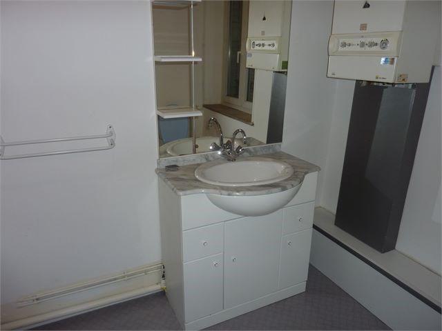 Location appartement Toul 450€ CC - Photo 6