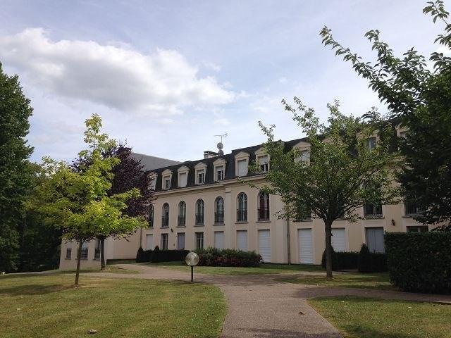 Revenda apartamento Villennes sur seine 245000€ - Fotografia 1