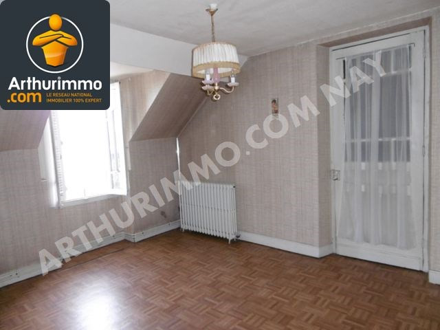 Sale building Nay 180000€ - Picture 6