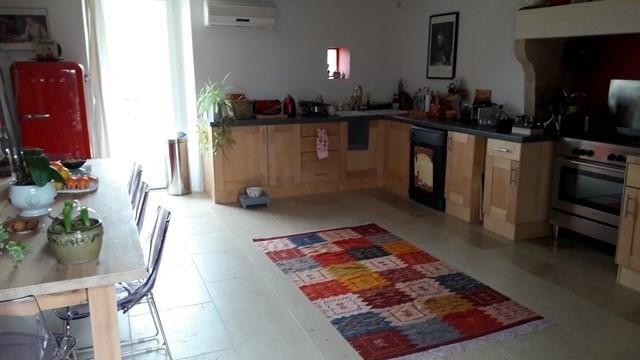 Vente maison / villa Falaise sud 10 mns 288000€ - Photo 3