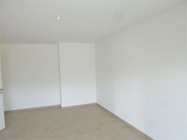 Rental apartment Seynod 1100€ CC - Picture 9