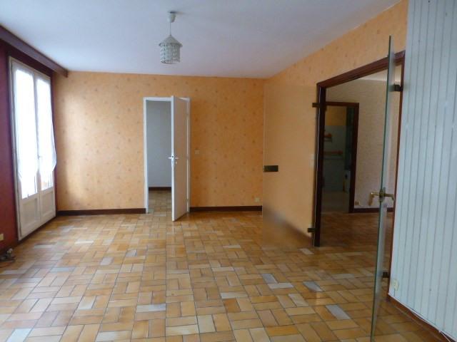 Rental apartment Mantes la jolie 950€ CC - Picture 15