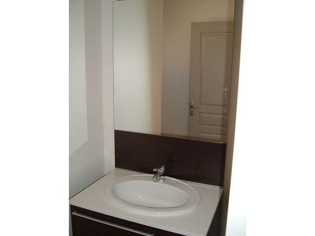 Location appartement La possession 561€ CC - Photo 5