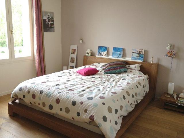 Venta  casa Morainvilliers 550000€ - Fotografía 4