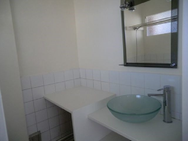 Rental apartment Chalon sur saone 560€ CC - Picture 3