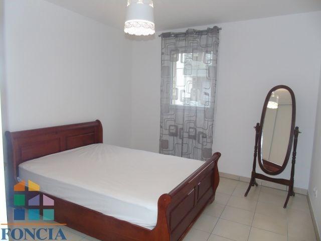 Location appartement Villeurbanne 794€ CC - Photo 5