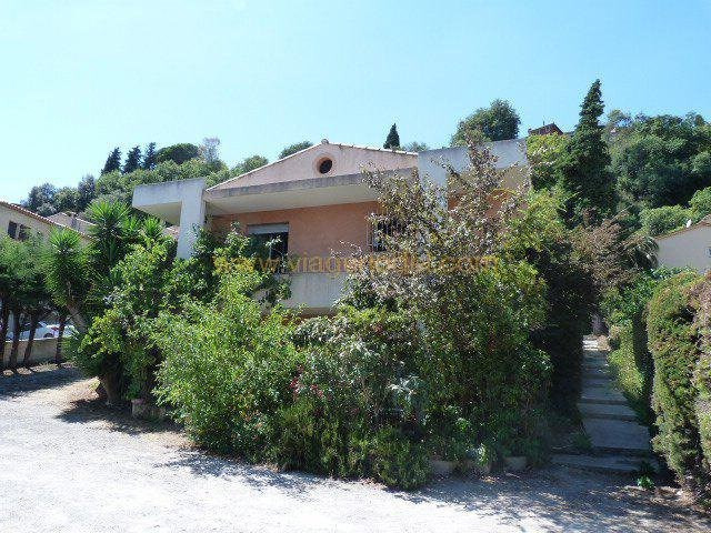 Lijfrente  huis Cagnes-sur-mer 195000€ - Foto 21