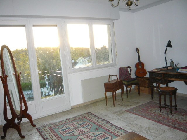 Sale apartment Etiolles 178000€ - Picture 3