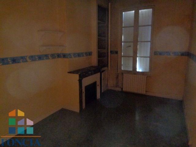 Venta  edificio Bergerac 150000€ - Fotografía 10