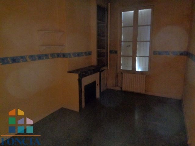 Sale building Bergerac 150000€ - Picture 10