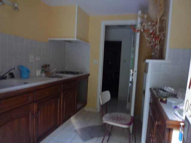 Sale house / villa Terrasson la villedieu 55 000€ - Picture 5