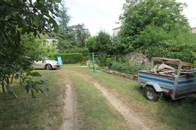 Vente maison / villa Les nouillers 106500€ - Photo 2