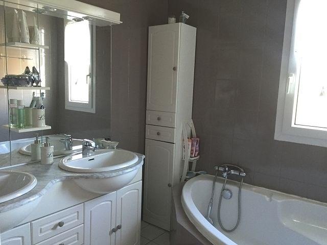 Sale apartment Villennes sur seine 295000€ - Picture 6