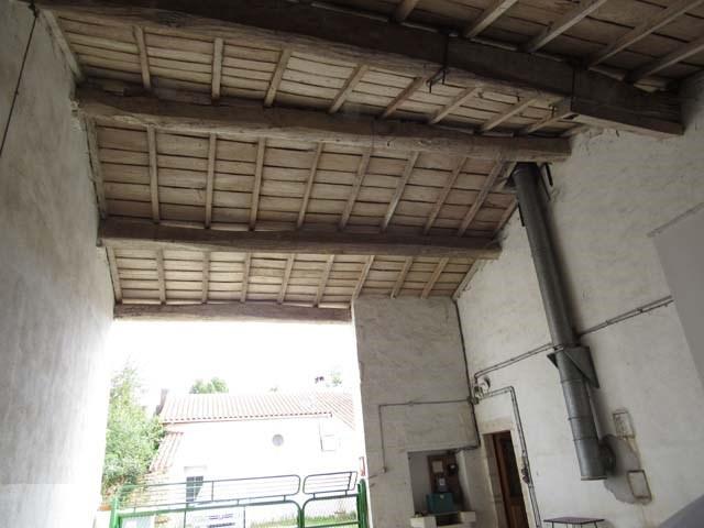 Vente maison / villa Archingeay 99675€ - Photo 3