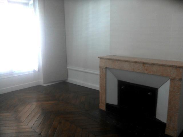 Location appartement Lyon 2ème 964€ CC - Photo 2