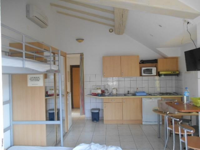 Deluxe sale apartment Banyuls sur mer 620000€ - Picture 2