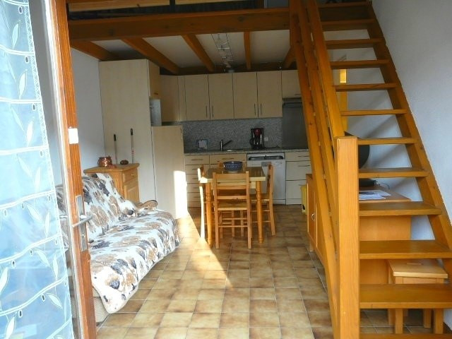 Location vacances maison / villa Vaux-sur-mer 375€ - Photo 4
