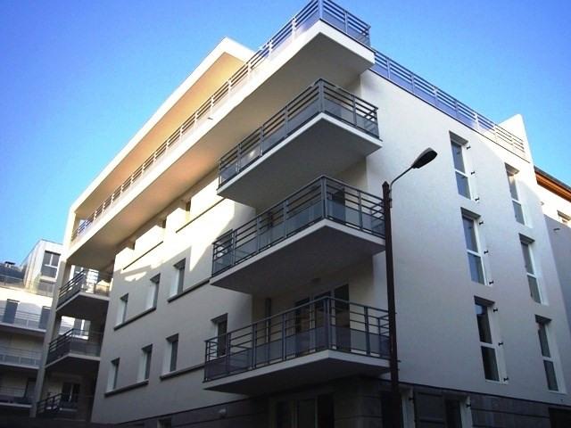 Location appartement Grenoble 839€ CC - Photo 7